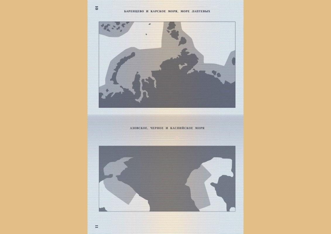 Киржачская типография Заказать продукцию Бланк диплома ЧЭРС серии ПП Приказ № 349 от 02 11 2001г